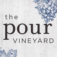 The Pour Vineyard
