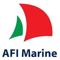 AFI Marine A/S