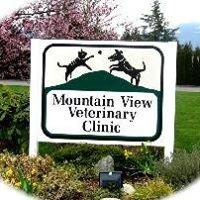 Mountain View Veterinary Clinic, Mount Vernon