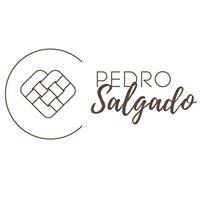 Pedro Salgado fotografia