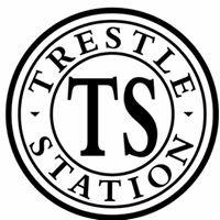 Trestle Station