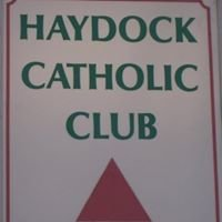 Haydock Catholic Club