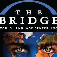 The Bridge-World Language Center, Inc.