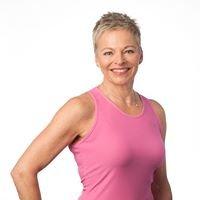 Vicky Higgins Body Benefit