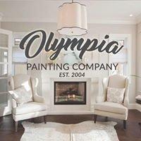 Olympia Painting Company