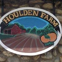 Houlden Farm
