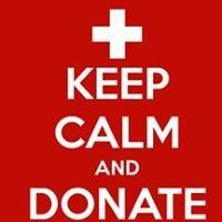 Delta Blood Bank