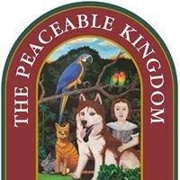 The Peaceable Kingdom Animal Hospital