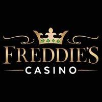 Freddie's Casino