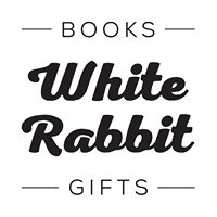 White Rabbit Gifts