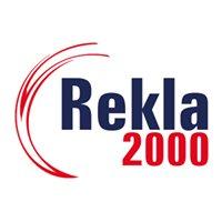 Rekla 2000
