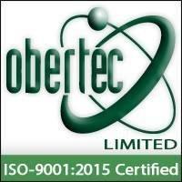 Obertec Limited