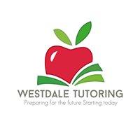 Westdale Tutoring