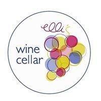 Elli's Wine Cellar