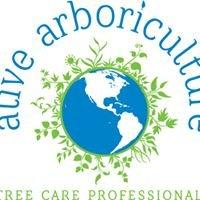 Alive Arboriculture