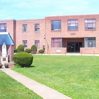 Brookline Regional Catholic School