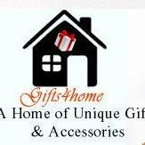 Gifts4Home  UK