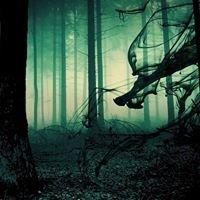 DEAD WOODS Trail of Fear