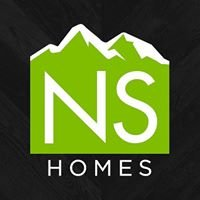 New Summit Homes
