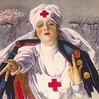 Lost Art of Nursing