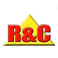 RyC Construcción