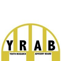 Youth Research Advisory Board - YRAB - of Children's Hospital of Pittsburgh