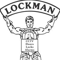 Lockman INC. Security