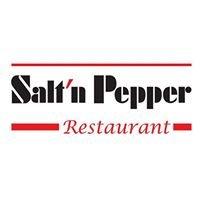 The Salt'n Pepper Restaurants