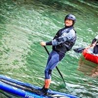 Nera Adventure River