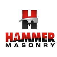 Hammer Masonry Inc.