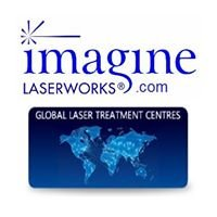 Imagine Laserworks - Burlington