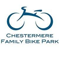 Chestermere Family Bike Park