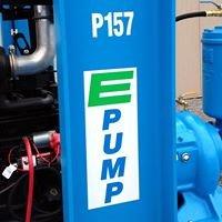 E-Pump