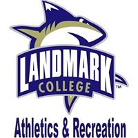 Landmark College Athletics