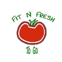 Fit N Fresh To Go
