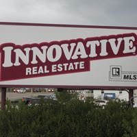 Innovative Real Estate, Lake of the Ozarks