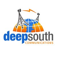 Deep South Communications
