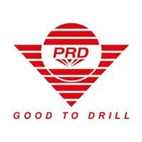 PRD - water well drilling rigs