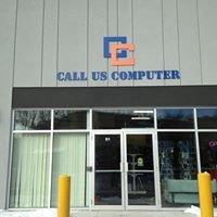 Call Us Computer