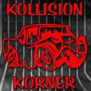 Kollision Korner