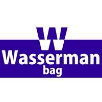 Wasserman Bag