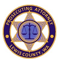 Lewis County Prosecutor's Office