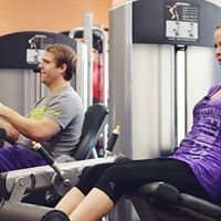 Anytime Fitness Gym: Altoona