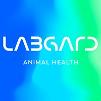 Labgard Animal Health