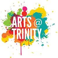 Arts At Trinity