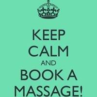 Massage Pro in Miami