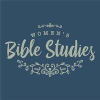 Crossings Women's Ministry