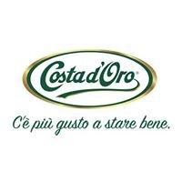 OLIO COSTA D'ORO