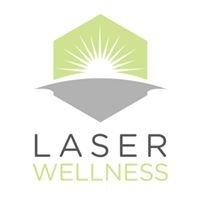 Laser Wellness