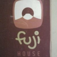 Fuji House